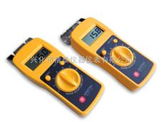 JT-X1原纸水分测量仪 瓦楞纸水分测定仪,纸张水分测定仪