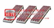 stHDO-P型平板式低电压高温电加热器
