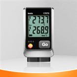 testo 175-T3testo 175-T3温度记录仪