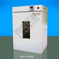 PYX-DHS-350-BS隔水式培养箱厂家直销