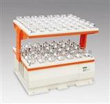 ZWF-B3222双层往复式大容量摇瓶机总代理