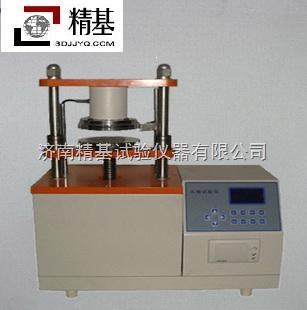 电子耐压缩强度试验设备