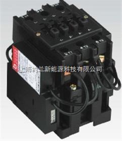 B30C-40(kvar)切换电容器接触器