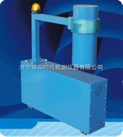 XHDM6100X射线测厚仪