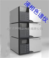 LC2100型供應國產液相色譜儀LC2100型