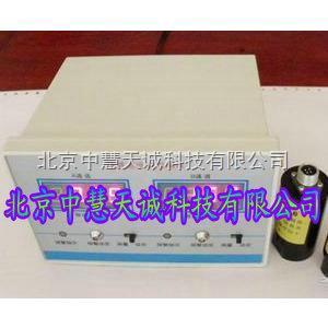 双通道振动控制仪 型号:SWJ-06