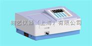UV-1600 紫外可见分光光度计