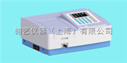 UV-1600 紫外可見分光光度計