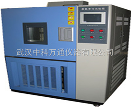 QL-250哈尔滨耐臭氧老化试验设备报价