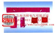 LCD 履带式电加热器