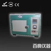 SSXF-5-12一体化可编程箱式高温炉生产厂家