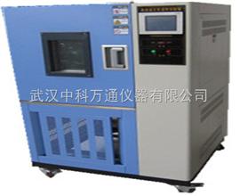GDW-500低温试验箱深圳低温试验机