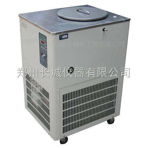 郑州长城低温循环泵DLSB-30/40