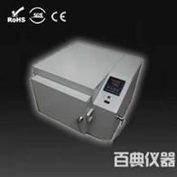 TC16L-10陶瓷纤维马弗炉生产厂家