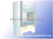BSC-1100ⅡA2-X 生物安全柜的價格