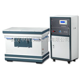 HG-70ZY宜昌垂直/水平(三维)机械振动台报价