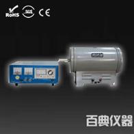 Sk2-2-10管式电炉生产厂家