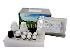 国产半自动凝血仪、手工操作通用凝血试剂(即用液体型)