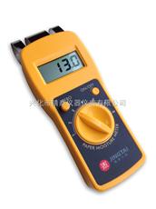 JT-X1纸的水分检测仪 纸张水分测试仪,纸箱水分测定仪