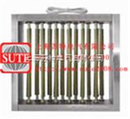 空气电加热器ST6542