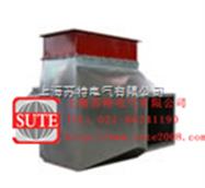 空气电加热器ST6545