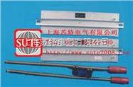 灰斗加热器ST1049