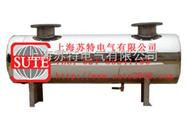 中央空调辅助电加热器ST1049