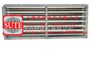 中央空调辅助加热器