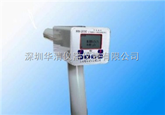 RM2030元素辐射测量仪