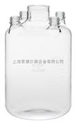 生物反應器/反應罐BIO REACTORS