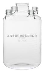 生物反应器/反应罐BIO REACTORS