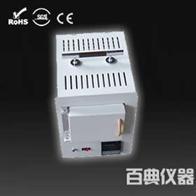 SX3-1.5-10高温节能电阻炉生产厂家