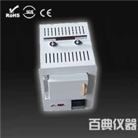 SX3-7.5-10高温节能电阻炉生产厂家