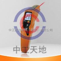 testo 830-S1testo 830-S1 红外温度仪