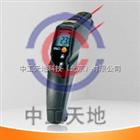 testo 830-T2 红外测温仪