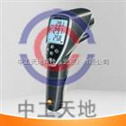 testo 845 红外测温仪