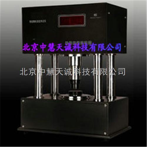 高精度颗粒强度测定仪 型号:DL-4
