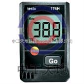 testo 174H迷你型温湿度记录仪