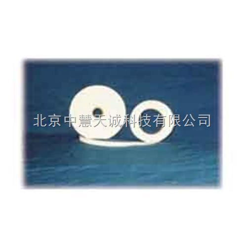 醋酸铅纸带/醋酸铅溶液  型号:0081