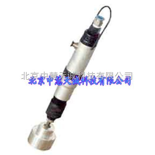 手持式气动旋盖机 型号:DXRG-I