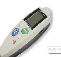 德国EPK公司爱克特Exacto涂层测厚仪价格