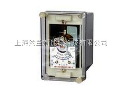 dy-33,dy-34电压继电器