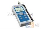 上海雷磁PHS-29A便携式酸度计广州售后服务电话(13710087789)