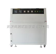 SC/UV-313成都紫外老化试验箱