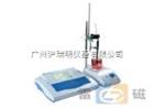 上海自动永停滴定仪、ZD-2自动电位滴定仪
