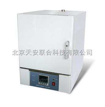 1200℃加大炉膛节能箱式电炉