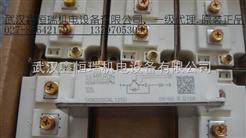 西门康SKM100GB123D