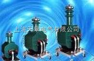 GYC干式高压试验变压器特点