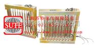 风道式 中央空调用辅助电加热器