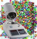 SFY-100PLF塑胶水分检测仪<聚乳酸ag国际馆官方网站>聚乳酸塑胶水分仪